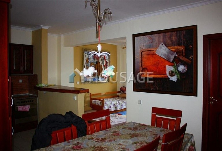 3 bed flat for sale in Peraia, Salonika, Greece, 125 m² - photo 7