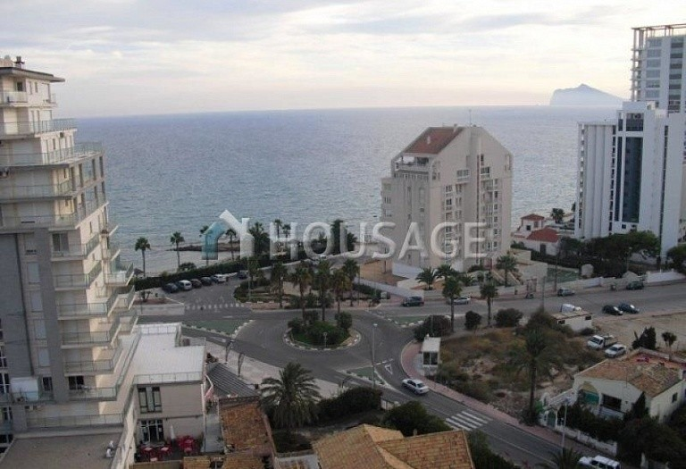 2 bed apartment for sale in Calpe, Calpe, Spain, 100 m² - photo 1