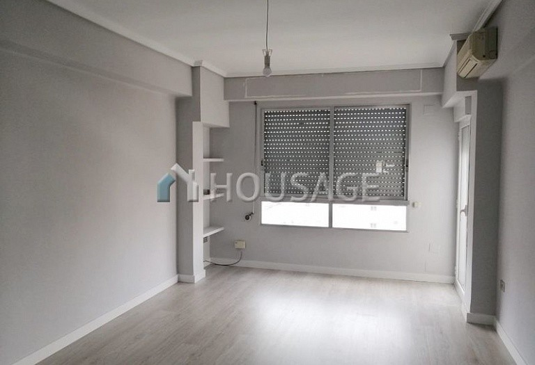 3 bed flat for sale in Valencia, Spain, 91 m² - photo 7