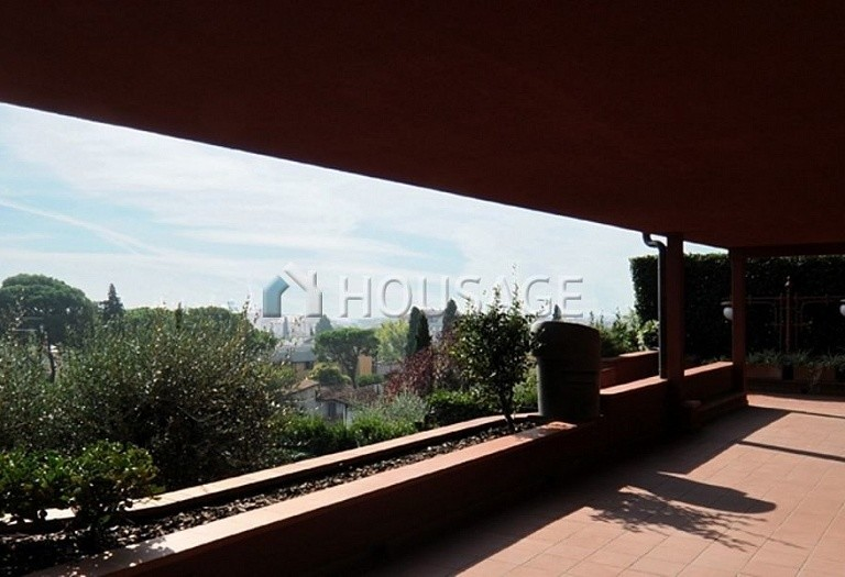 Villa for sale in Montecatini Terme, Italy, 850 m² - photo 6