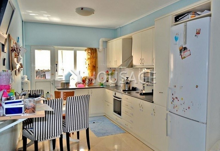 5 bed townhouse for sale in Chalandri, Athens, Greece, 230 m² - photo 5