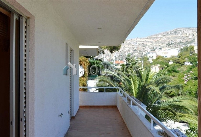 2 bed flat for sale in Saronida, Athens, Greece, 65 m² - photo 9