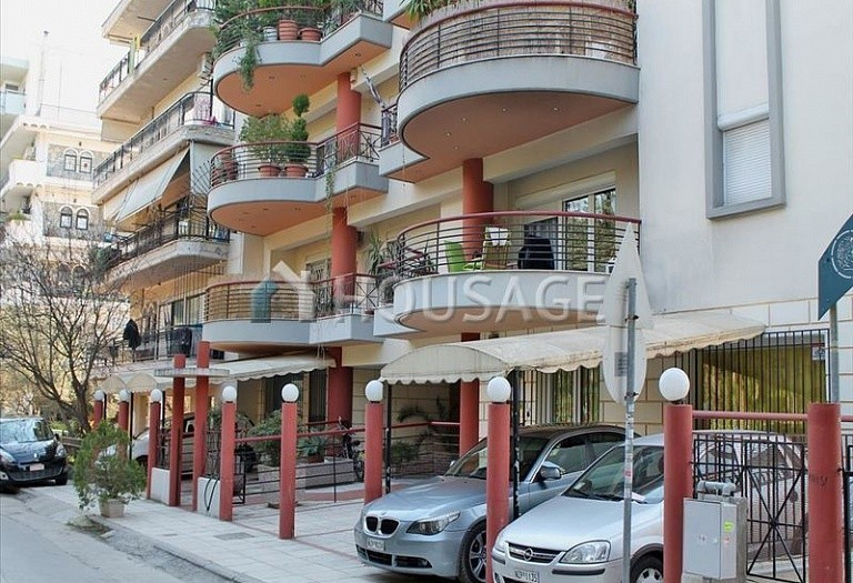 2 bed flat for sale in Panorama, Kerkira, Greece, 90 m² - photo 2