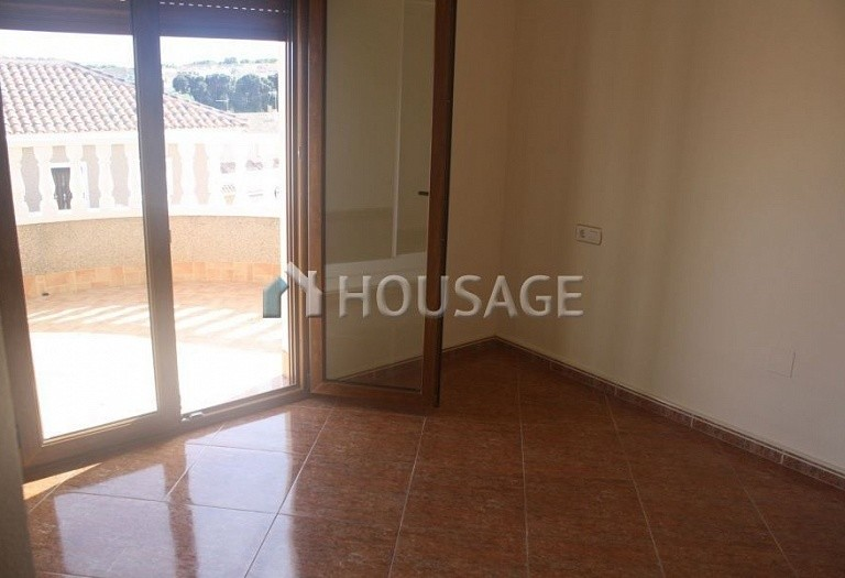 3 bed villa for sale in Torrevieja, Spain, 106 m² - photo 6