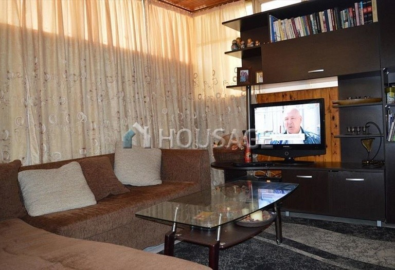 2 bed flat for sale in Piraeus, Athens, Greece, 57 m² - photo 2