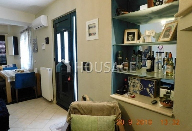 2 bed a house for sale in Korakas, Crete, Greece, 97.93 m² - photo 58