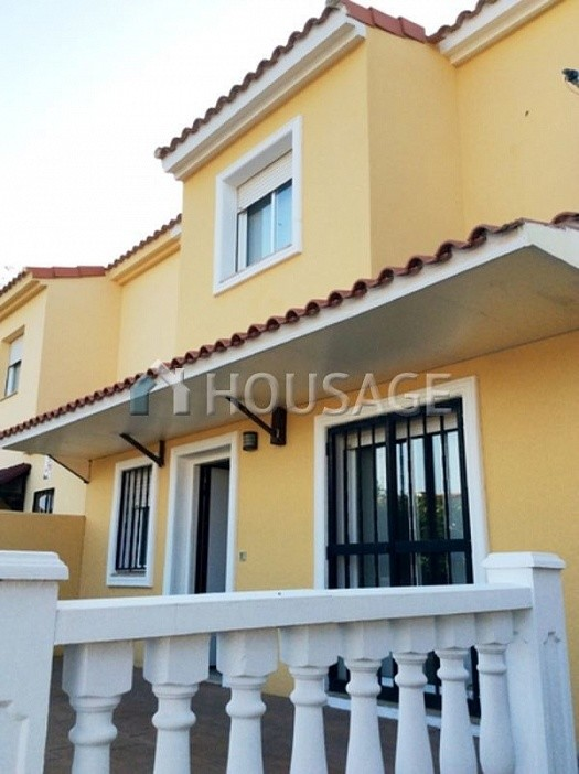 3 bed a house for sale in Valencia, Spain, 180 m² - photo 1