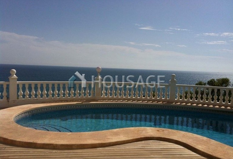 6 bed villa for sale in El-Campello, Spain, 400 m² - photo 7
