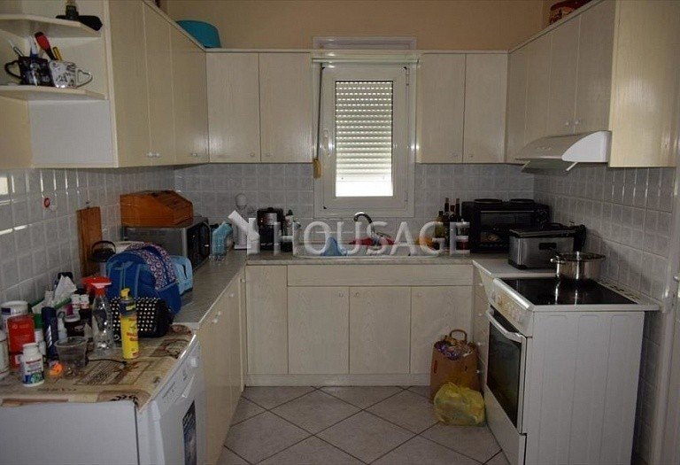 3 bed a house for sale in Mesimeri, Salonika, Greece, 170 m² - photo 13