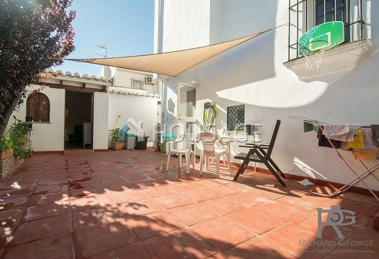 Villa for sale in Atalaya, Estepona, Spain, 300 m² - photo 16