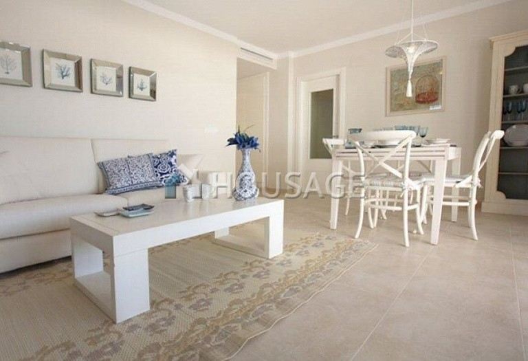 2 bed apartment for sale in Denia, Spain, 79 m² - photo 3