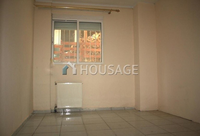 2 bed flat for sale in Peraia, Salonika, Greece, 78 m² - photo 7