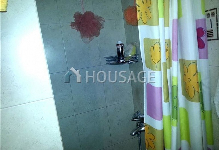 1 bed flat for sale in Elliniko, Athens, Greece, 50 m² - photo 4