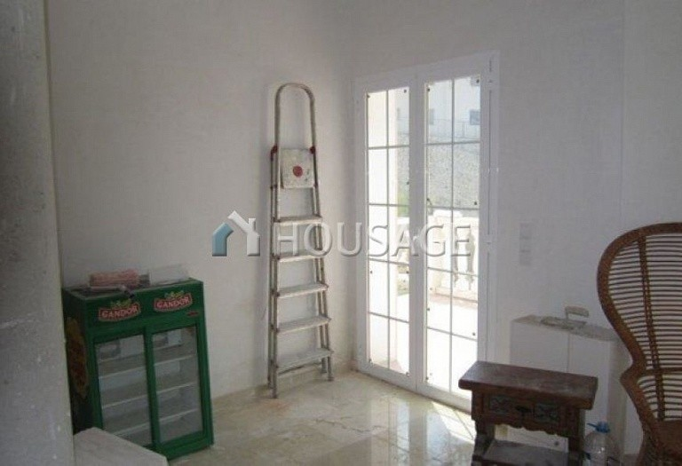 4 bed villa for sale in Calpe, Calpe, Spain, 178 m² - photo 9
