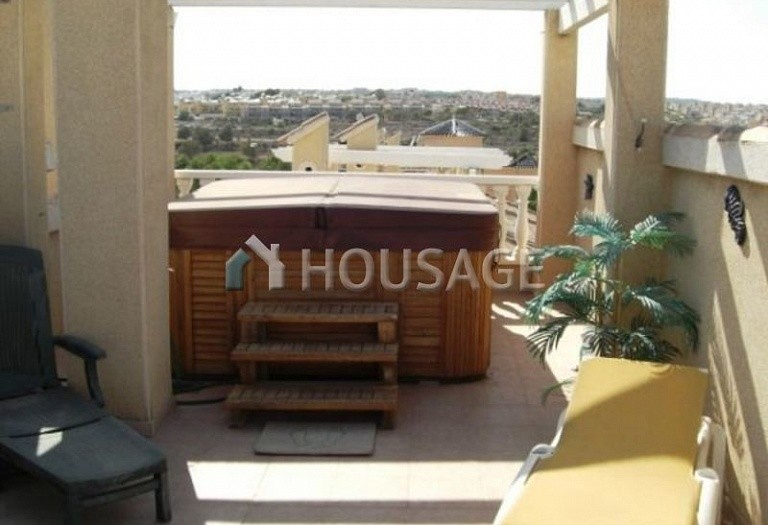 4 bed villa for sale in Torrevieja, Spain, 180 m² - photo 7