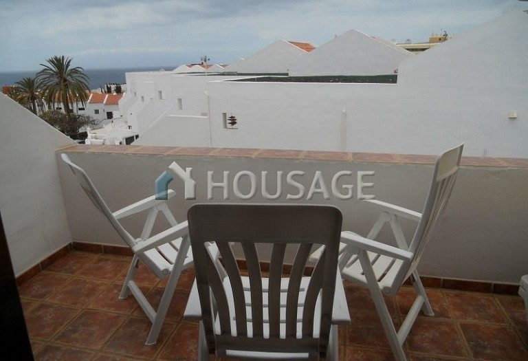 1 bed apartment for sale in Adeje, Spain, 52 m² - photo 6