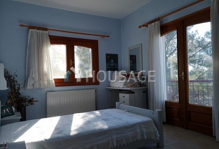 5 bed a house for sale in Nea Michaniona, Salonika, Greece, 370 m² - photo 19