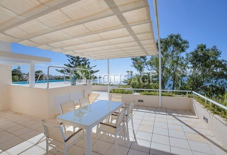 Flat for sale in Los Granados Playa, Estepona, Spain, 595 m² - photo 2