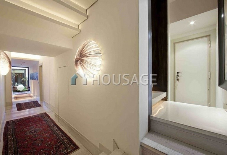 3 bed flat for sale in Rome, Italy, 550 m² - photo 19