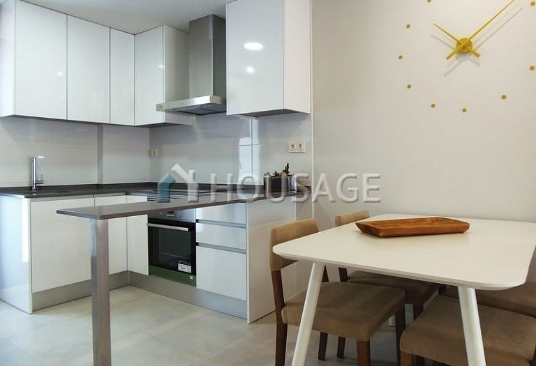 2 bed a house for sale in Orihuela Costa, Spain, 68 m² - photo 4