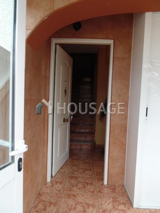2 bed villa for sale in Torrevieja, Spain, 70 m² - photo 3