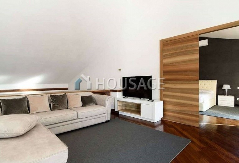 9 bed villa for sale in Rome, Italy, 1100 m² - photo 18