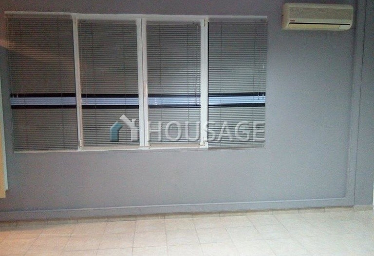 2 bed flat for sale in Thessaloniki, Salonika, Greece, 50 m² - photo 5