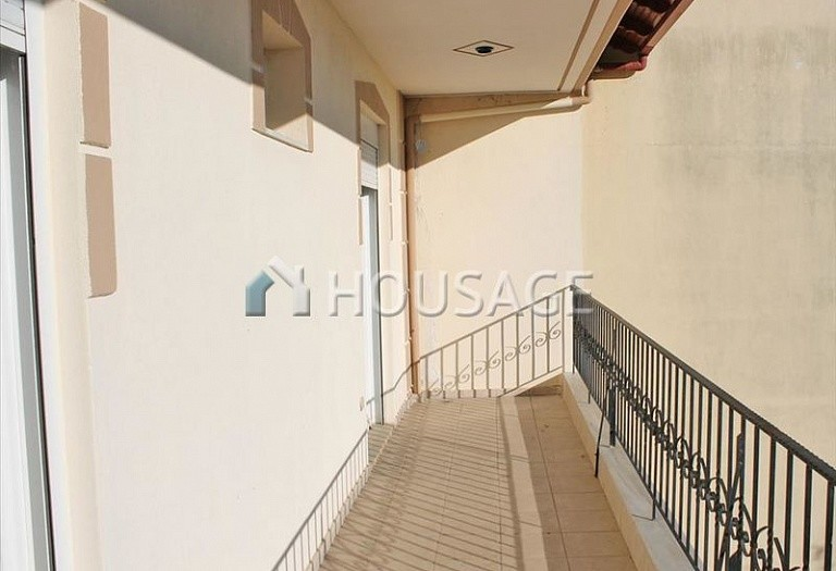 2 bed flat for sale in Leptokarya, Pieria, Greece, 92 m² - photo 6