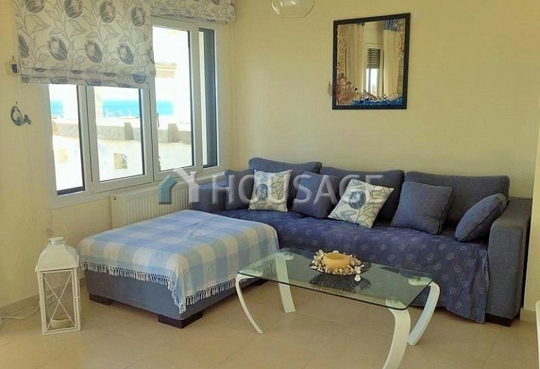 3 bed townhouse for sale in Posidi, Kassandra, Greece, 95 m² - photo 14