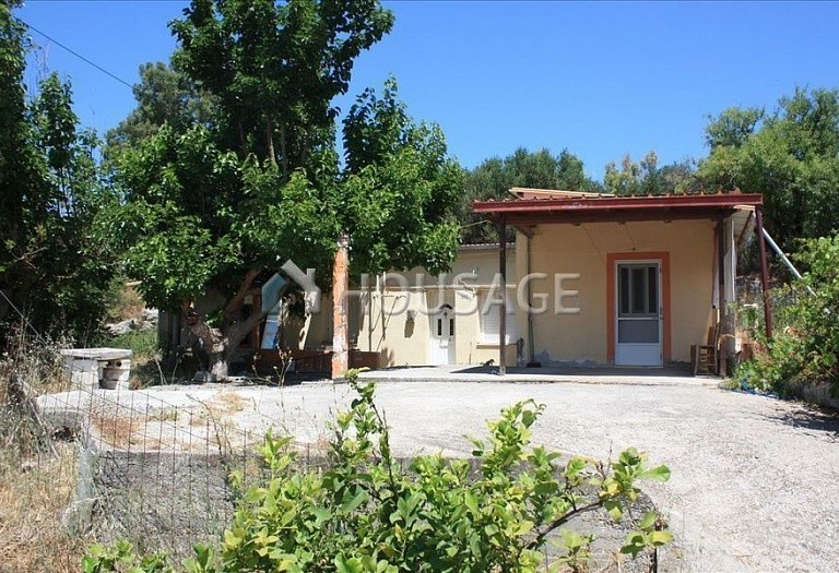 2 bed a house for sale in Chania, Chania, Greece, 85 m² - photo 12