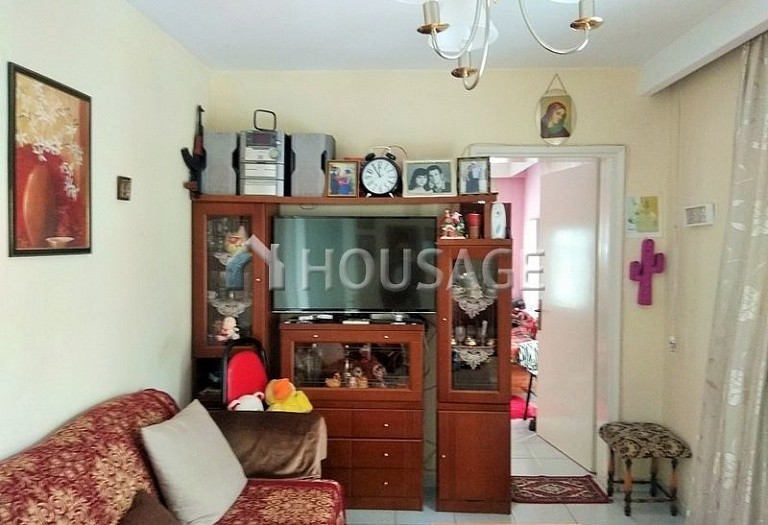 4 bed a house for sale in Ampelokipoi, Salonika, Greece, 180 m² - photo 9
