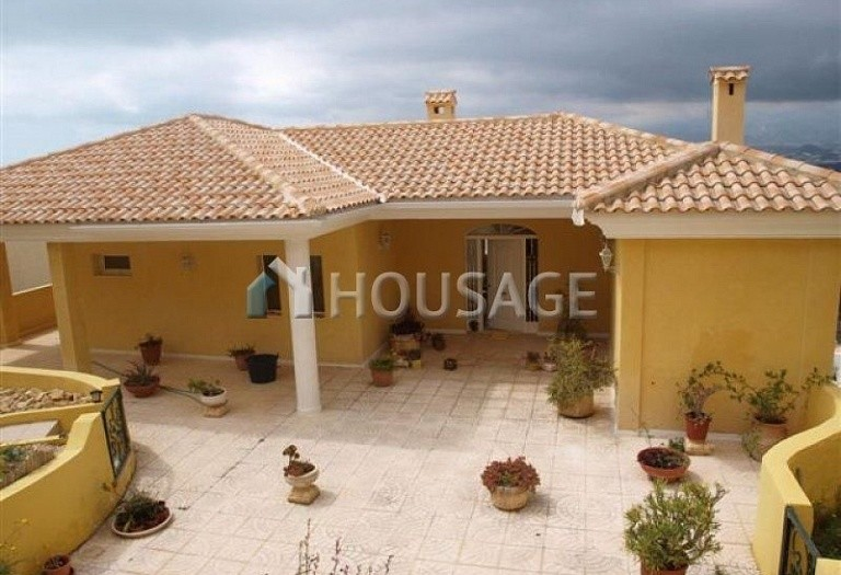 5 bed villa for sale in Altea, Altea, Spain, 238 m² - photo 1