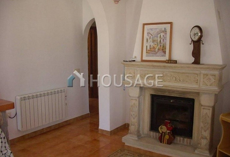 3 bed villa for sale in Calpe, Calpe, Spain, 100 m² - photo 8