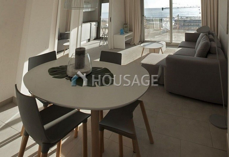 2 bed apartment for sale in Santa Pola, Spain, 72 m² - photo 6