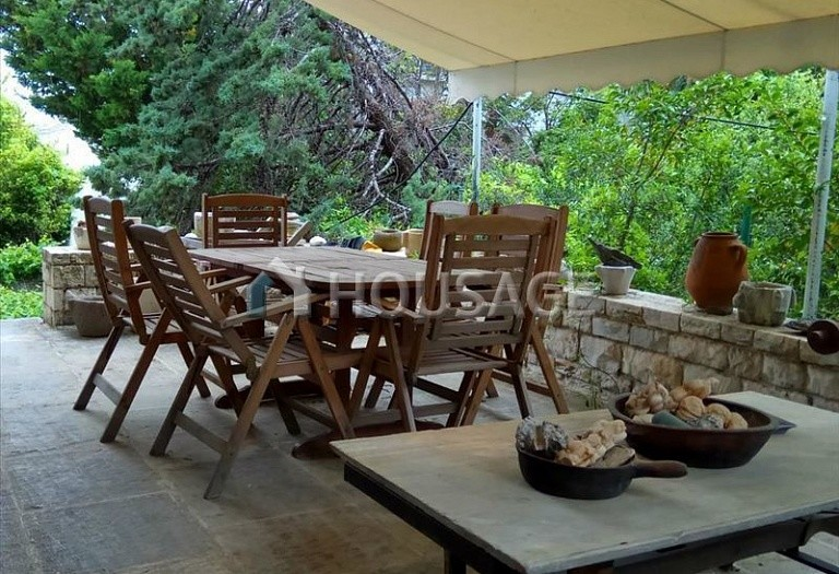 8 bed a house for sale in Kifissia, Athens, Greece, 605 m² - photo 9