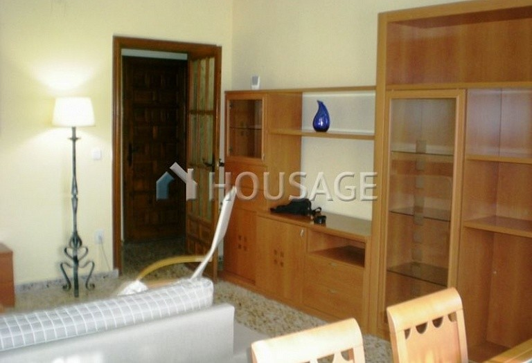 2 bed a house for sale in El-Campello, Spain, 132 m² - photo 8