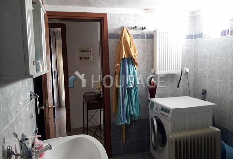 2 bed flat for sale in Evosmos, Salonika, Greece, 90 m² - photo 15