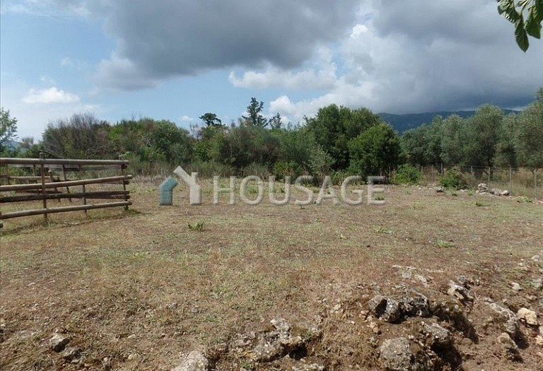 A house for sale in Poulades, Kerkira, Greece, 75 m² - photo 7