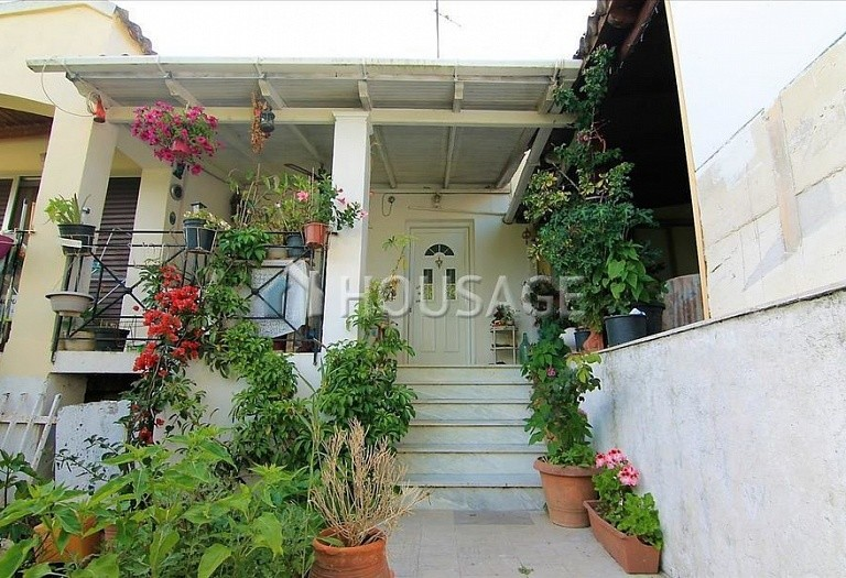 A house for sale in Kanali, Kerkira, Greece, 230 m² - photo 5
