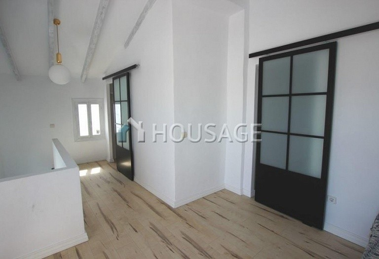2 bed house for sale in Altea, Spain, 130 m² - photo 15