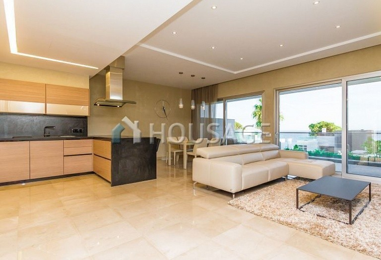 2 bed apartment for sale in Potamos Germasogeias, Limassol, Cyprus, 121 m² - photo 10