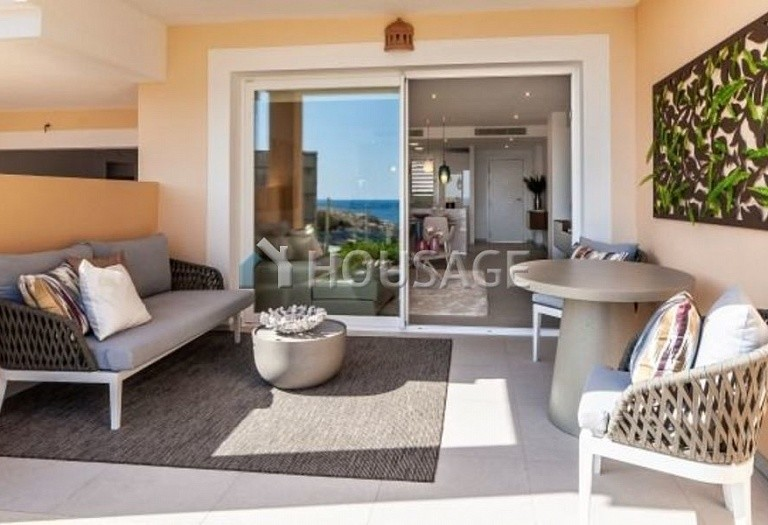2 bed flat for sale in Capdepera, Spain, 81 m² - photo 9
