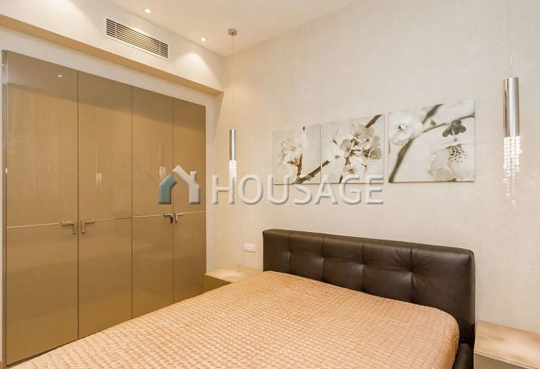2 bed apartment for sale in Potamos Germasogeias, Limassol, Cyprus, 121 m² - photo 17