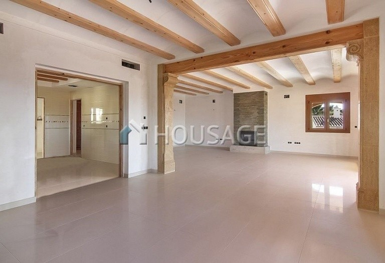 7 bed villa for sale in Javea, Spain, 448 m² - photo 4