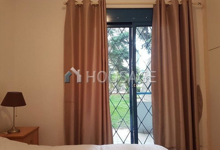 1 bed flat for sale in Hanioti, Kassandra, Greece, 100 m² - photo 7