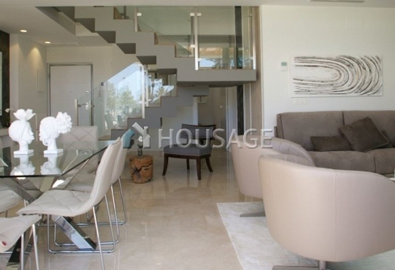3 bed townhouse for sale in Benidorm, Spain, 250 m² - photo 10