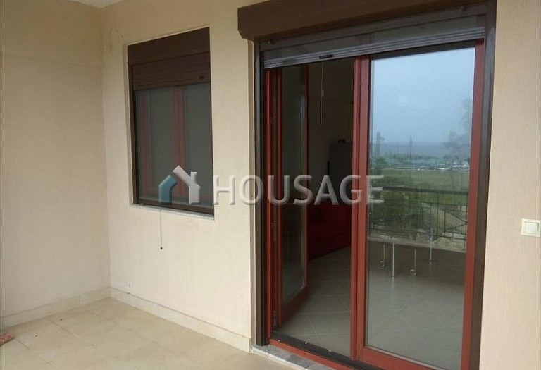 2 bed flat for sale in Ierissos, Atos, Greece, 82 m² - photo 6