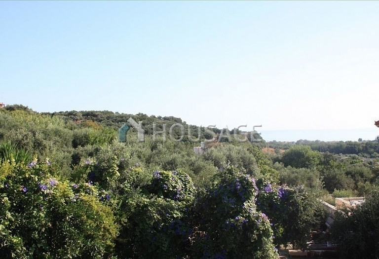 4 bed a house for sale in Loutraki, Chania, Greece, 200 m² - photo 4