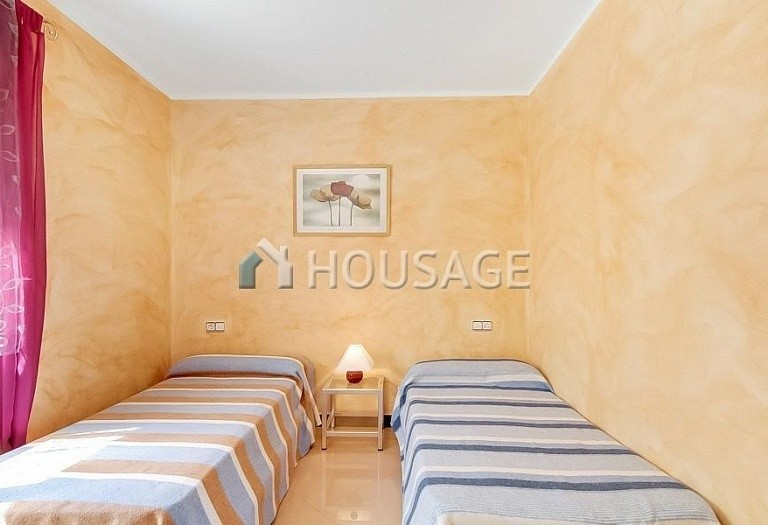 3 bed house for sale in Calpe, Spain, 275 m² - photo 8