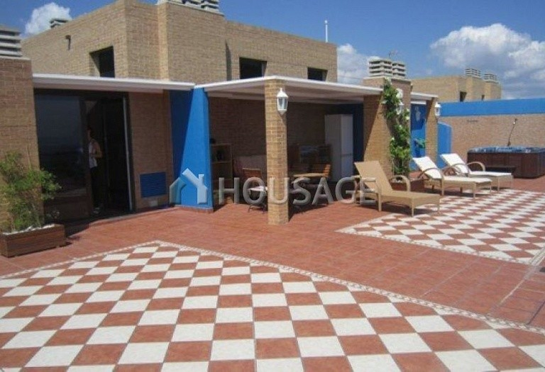 4 bed apartment for sale in Benidorm, Spain, 280 m² - photo 6